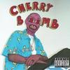 Couverture de l'album Cherry Bomb