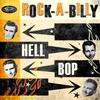 Cover of the album Rockabilly Hellbop