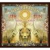 Cover of the album New Paradigm