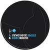 Couverture de l'album Smile / Brick - Single