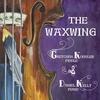 Couverture de l'album The Waxwing