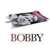 Couverture de l'album Bobby (Original Motion Picture Soundtrack)