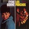 Couverture de l'album Canta en Español Con los Panchos