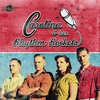 Cover of the album Carolina & Her Rhythm Rockets