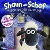 Couverture de l'album Disco in der Scheune