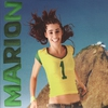Cover of the album Marion -88
