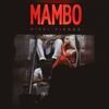 Couverture de l'album Mambo - Single
