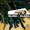 Cover of the album Kling Klang (Remixes) - EP