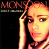 Cover of the album Monsoon Featuring Sheila Chandra