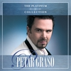 Couverture de l'album The Platinum Collection