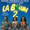 Cover of the album La boum 2 (Bande originale du film de Claude Pinoteau)
