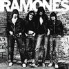 Cover of the album Ramones