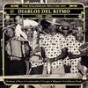 Cover of the album Diablos Del Ritmo – The Columbian Melting Pot 1960-1985