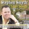 Couverture de l'album Irish Songs Country Style