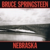 Cover of the album Nebraska