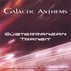 Cover of the album Subterranean Transit