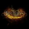 Couverture de l'album Brokenland