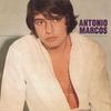 Cover of the album Antonio Marcos