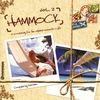 Cover of the album Hammock, Vol. 2