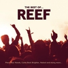 Cover of the album Reef: The Best Of