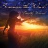 Couverture de l'album Summon the Wind