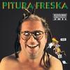 Cover of the album Na bruta banda