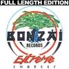 Couverture de l'album Bonzai Records - Extreme Chapter - Full Length Edition