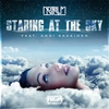 Cover of the album Staring at the Sky (feat. Anni Kaakinen) - Single