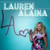 Couverture de l'album Lauren Alaina - EP