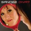 Couverture de l'album Diva? (Bonus Track Version)