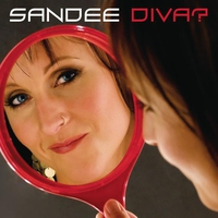 Cover of the track Diva?