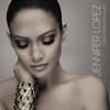 Cover of the album Como ama una mujer