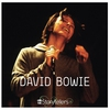 Cover of the album VH1 Storytellers: David Bowie (Live)