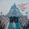 Couverture de l'album Les Drogues Fortes Chantent Noël