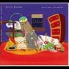 Cover of the album Aussi pour les petits
