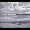 Cover of the album Eternal Rhapsody - EP