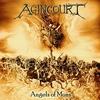 Couverture de l'album Angels of Mons