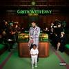 Couverture de l'album Green With Envy