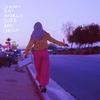 Couverture de l'album Sure and Certain - Single