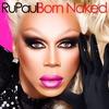 Couverture de l'album Born Naked