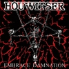 Cover of the album Embrace Damnation