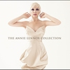 Cover of the album The Annie Lennox Collection