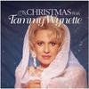 Couverture de l'album Christmas With Tammy Wynette