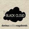 Couverture de l'album Black Cloud