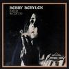 Cover of the album Bobby Bobylon