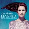 Cover of the album Leyenda