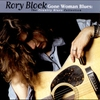 Cover of the album Rory Block: Gone Woman Blues - The Country Blues Collection