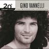 Couverture de l'album 20th Century Masters: The Millennium Collection - Best of Gino Vannelli