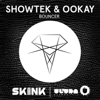 Cover of the track Bouncer - Single