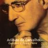 Cover of the album Canções À Beira Terra